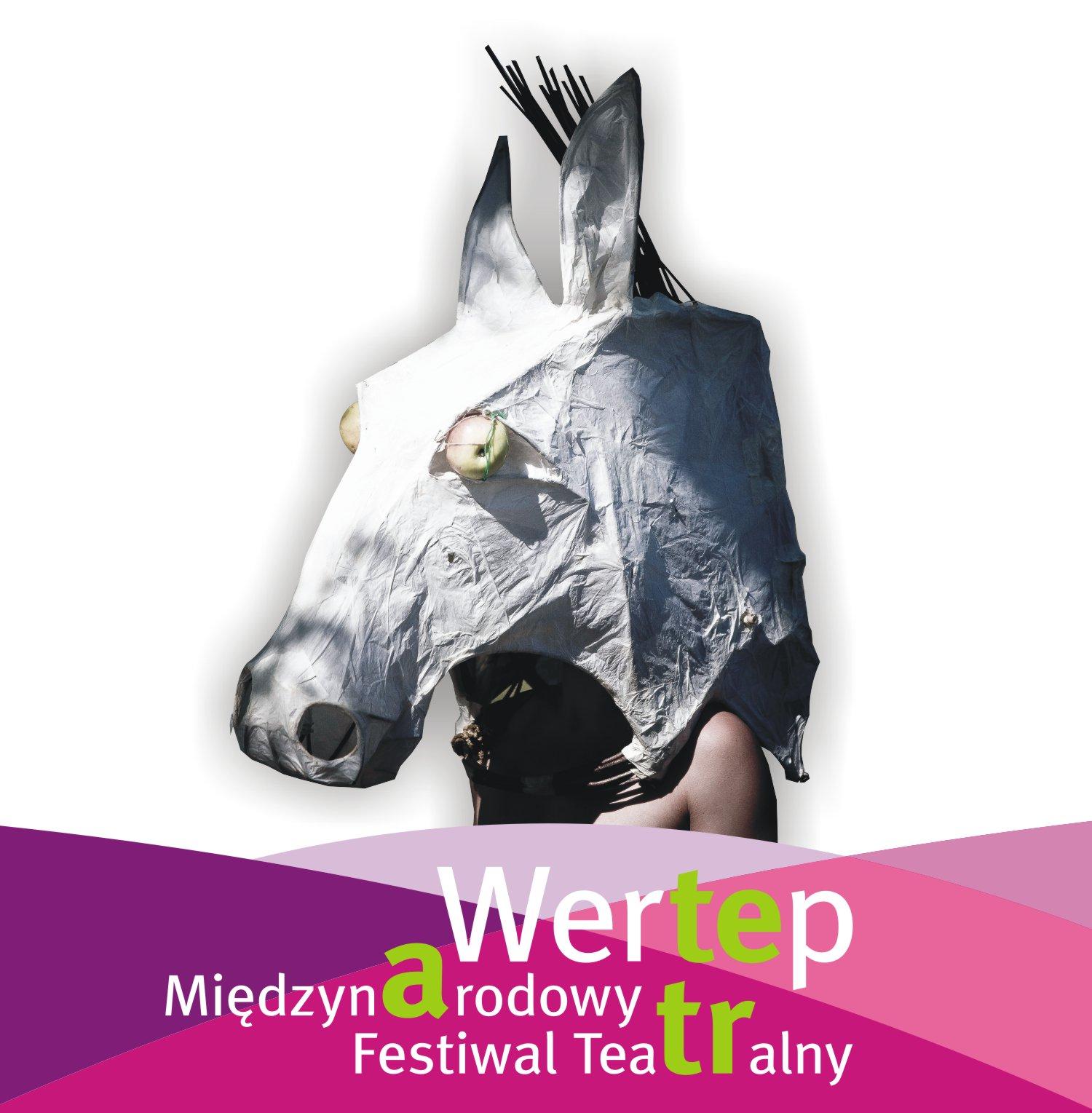 logo-wertep