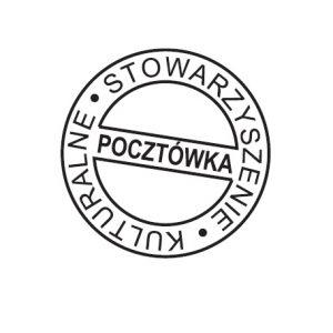 logo-pocztowka