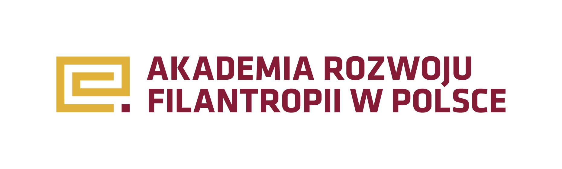 Akademia-Rozwoju-Filantropii